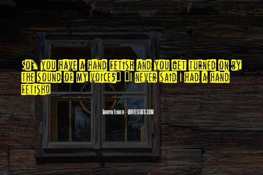 Mutilations Quotes #575332