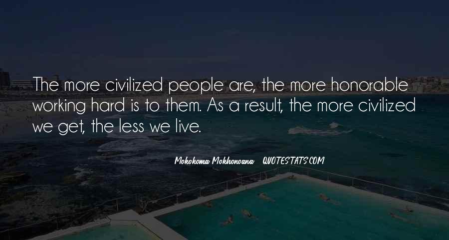 Mutu's Quotes #1329145