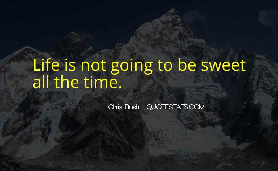 Mutu's Quotes #1764062