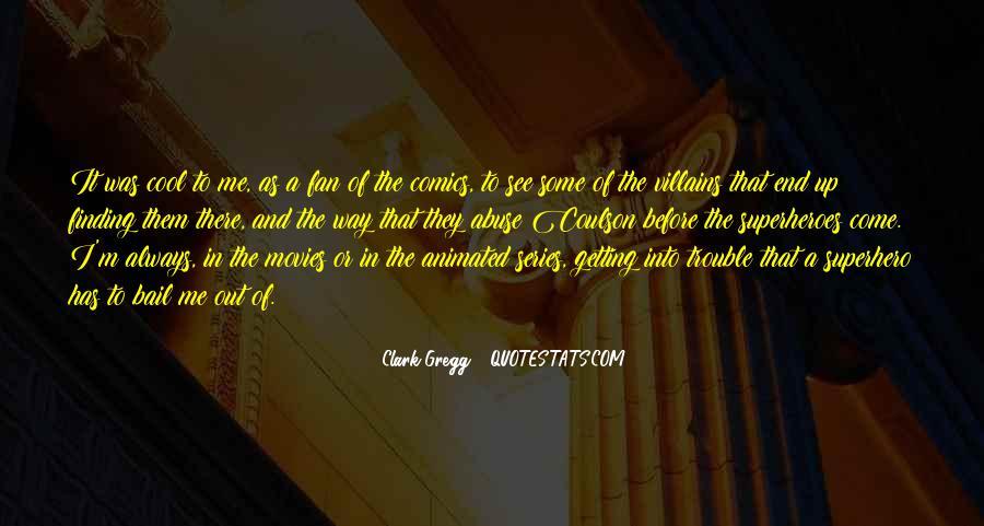 Mutu's Quotes #769668