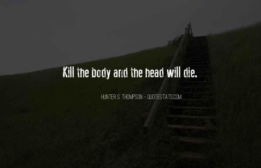 Mxyplyzyk Quotes #525338
