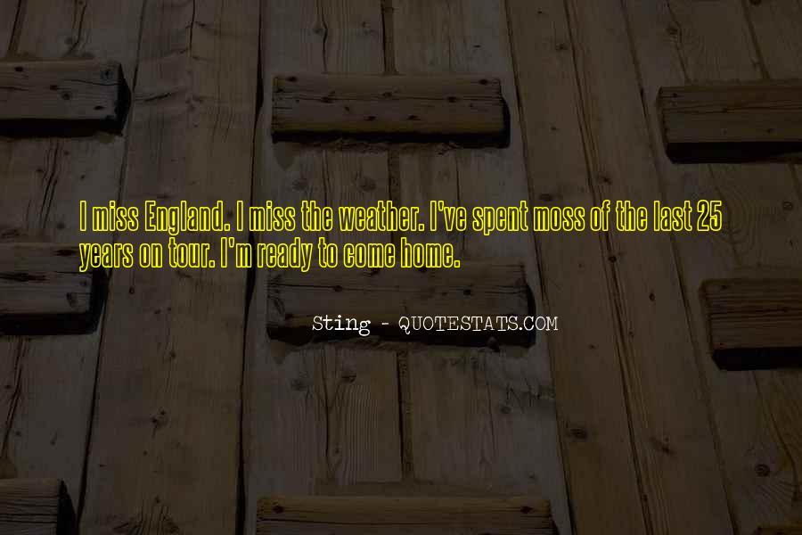 Mypieces Quotes #1188811