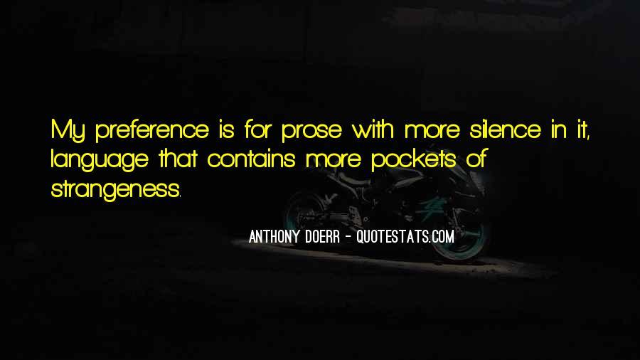 Mythologise Quotes #17622