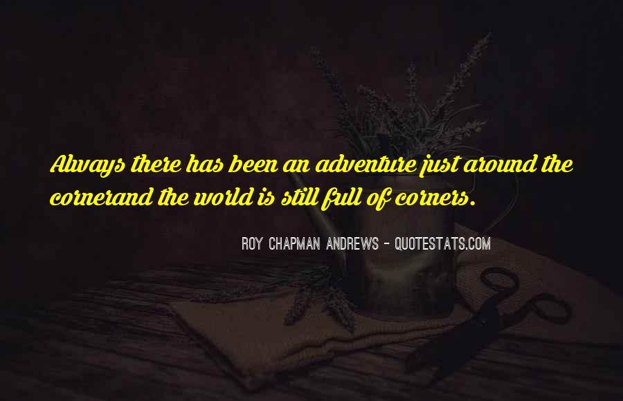 Mythologise Quotes #897128