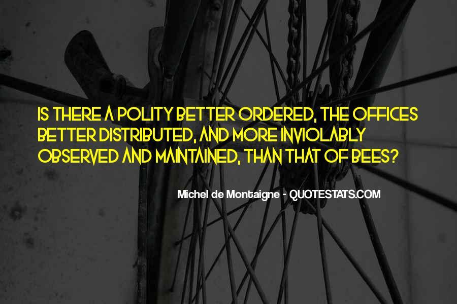Mythologise Quotes #922770
