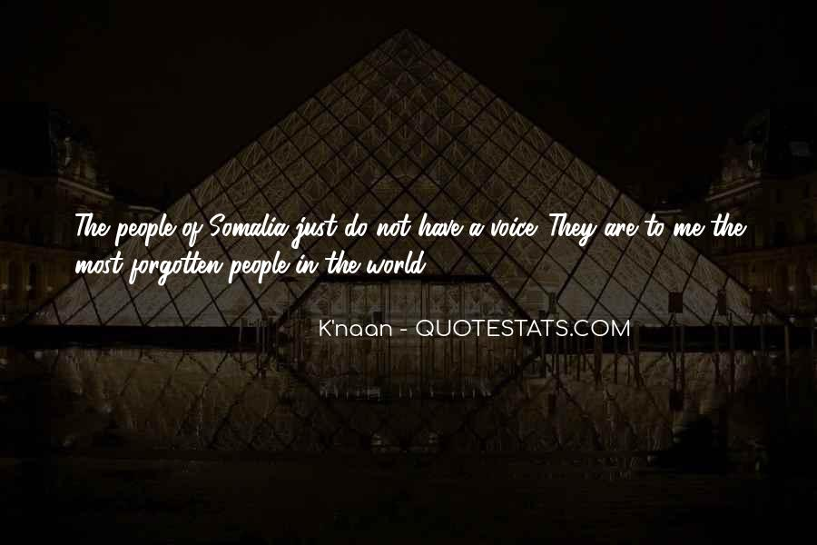 Naan Quotes #1786598