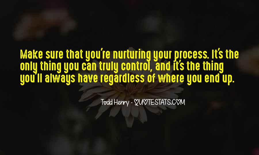 Naeryan Quotes #1186797