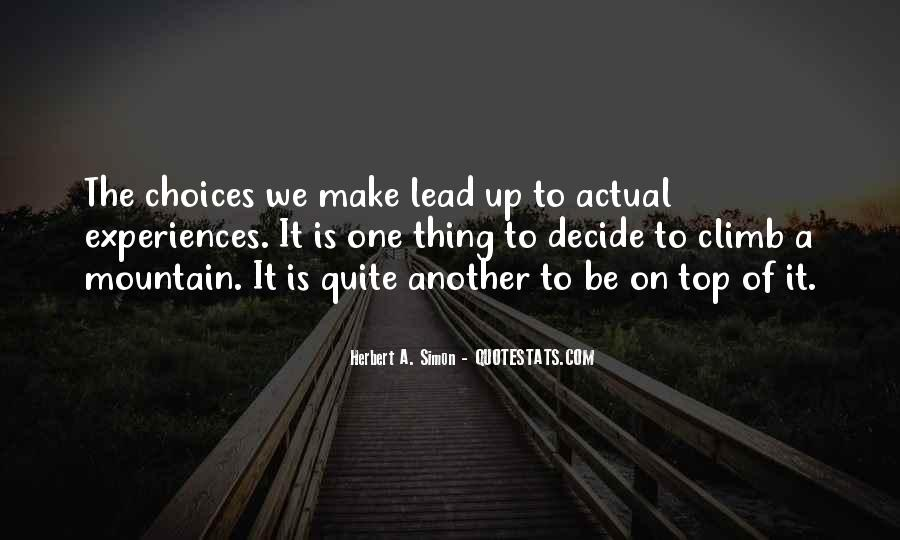 Naeryan Quotes #175564