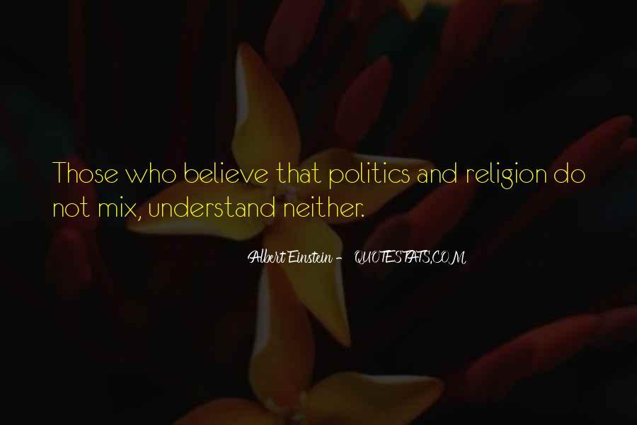 Nagler Quotes #46514