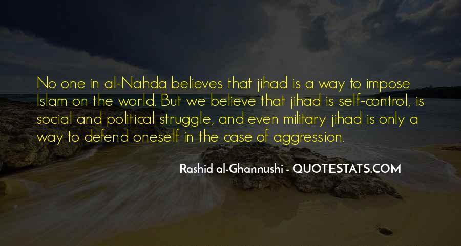 Nahda Quotes #1075831