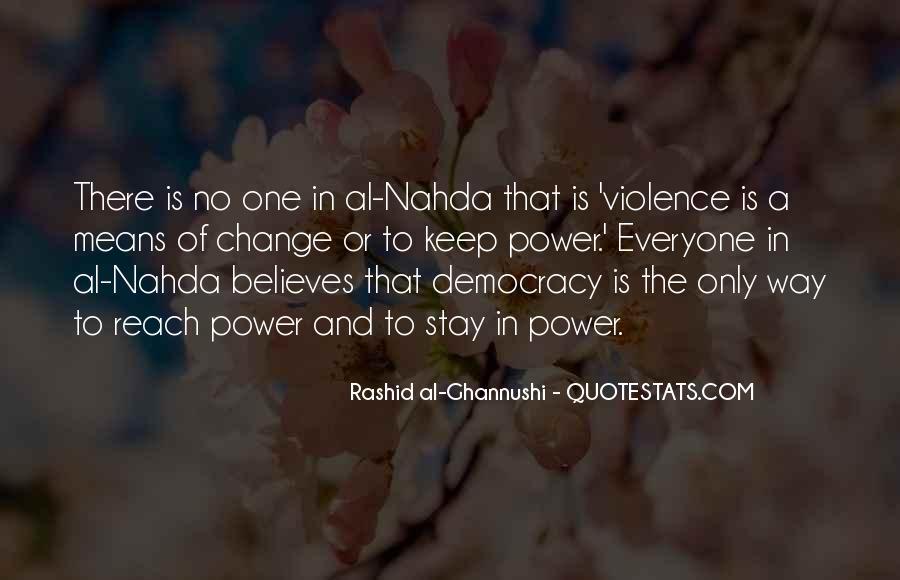 Nahda Quotes #1137540