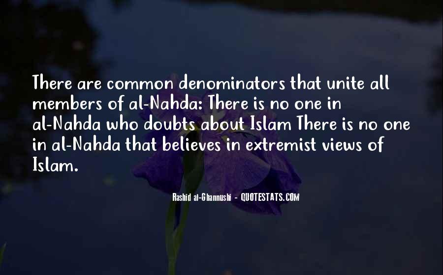 Nahda Quotes #1166330