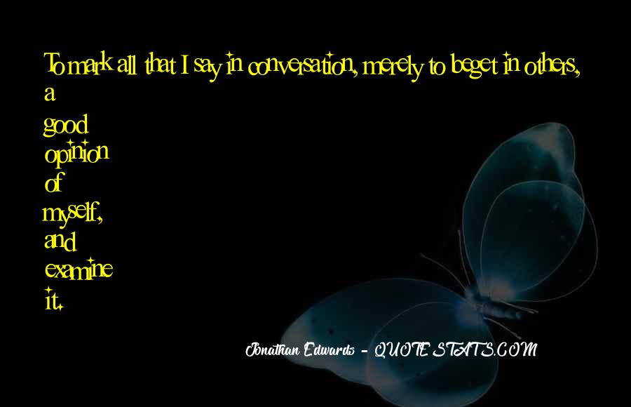 Nahil Quotes #1147268