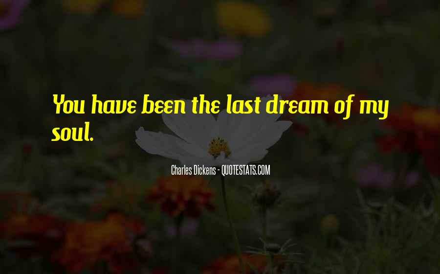 Nahil Quotes #1410320