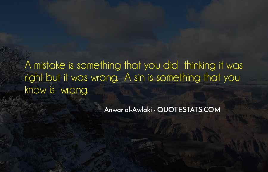 Nambla's Quotes #1095340