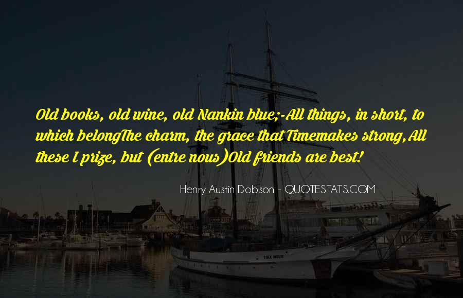 Nankin Quotes #1441852