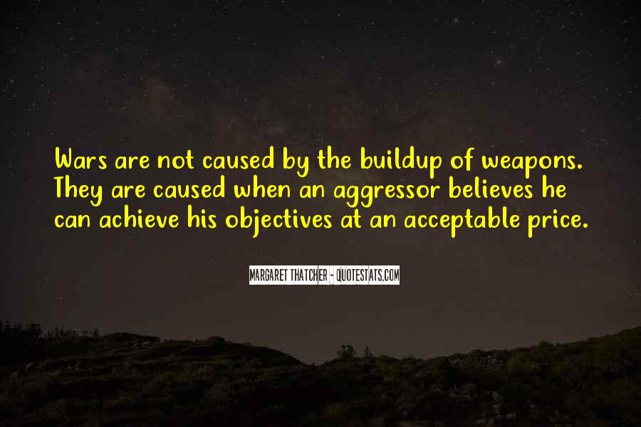 Nankin Quotes #357226
