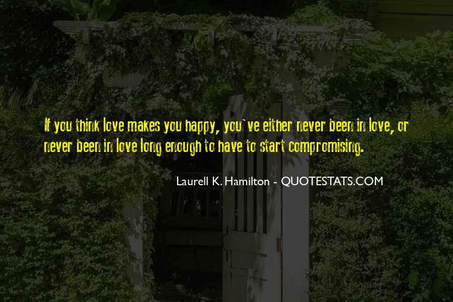 Nantionalism Quotes #1377579