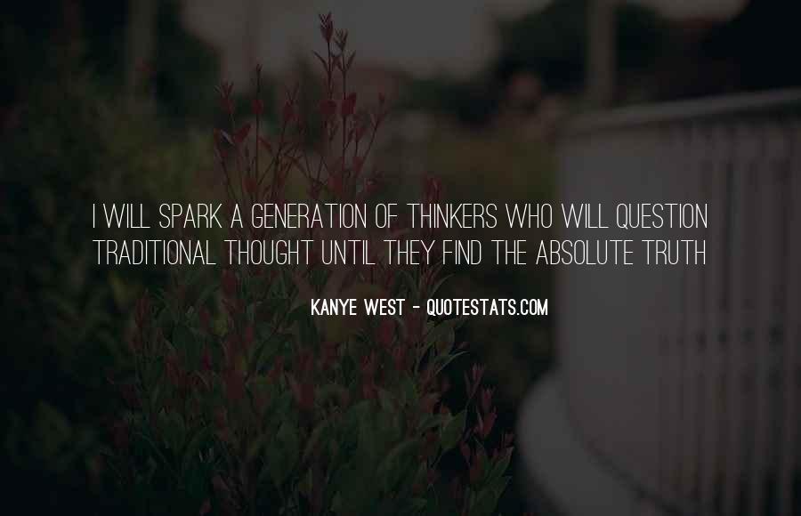 Narkis Quotes #1706623