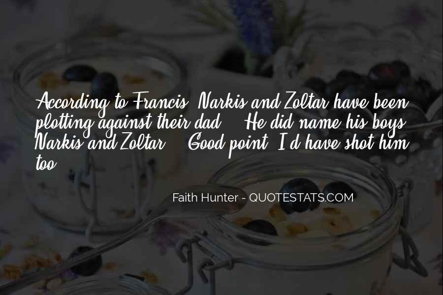 Narkis Quotes #894751