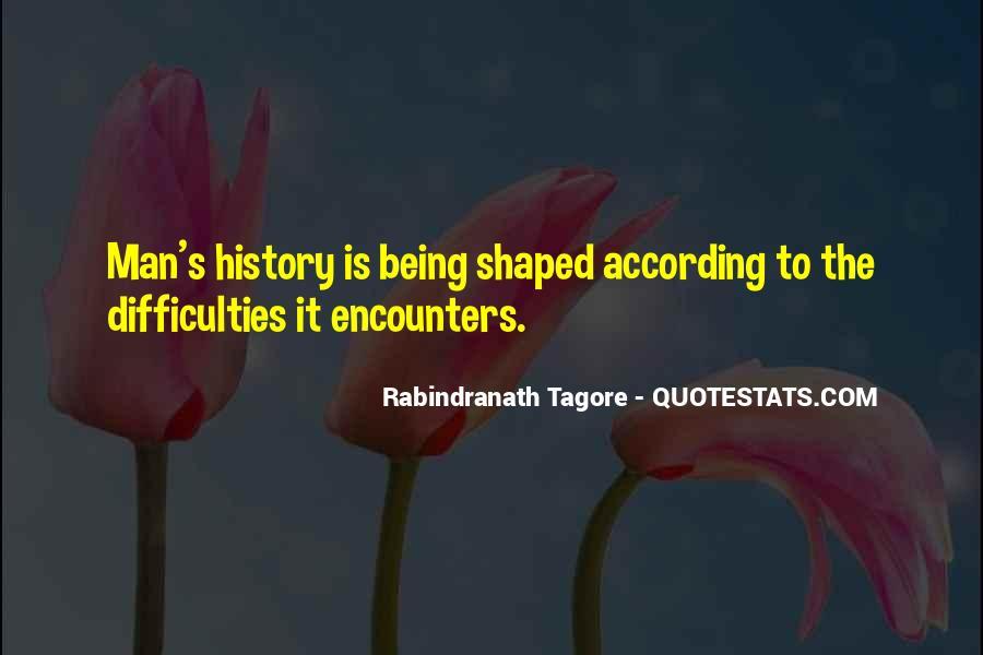 Nascentibus Quotes #1213696