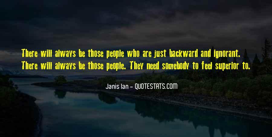 Nascentibus Quotes #916420