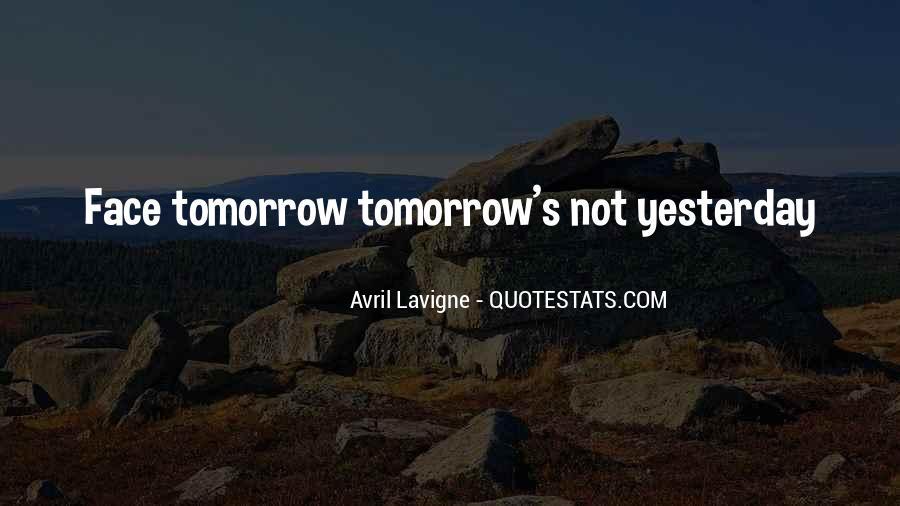 Nassi Quotes #1568293