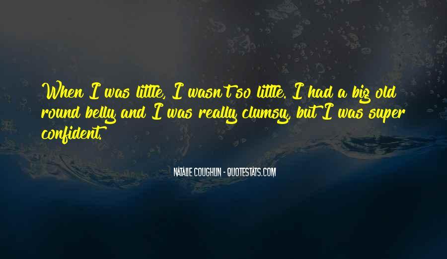 Nassi Quotes #667498