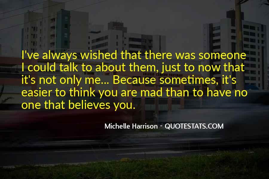 Nastase Quotes #1579942