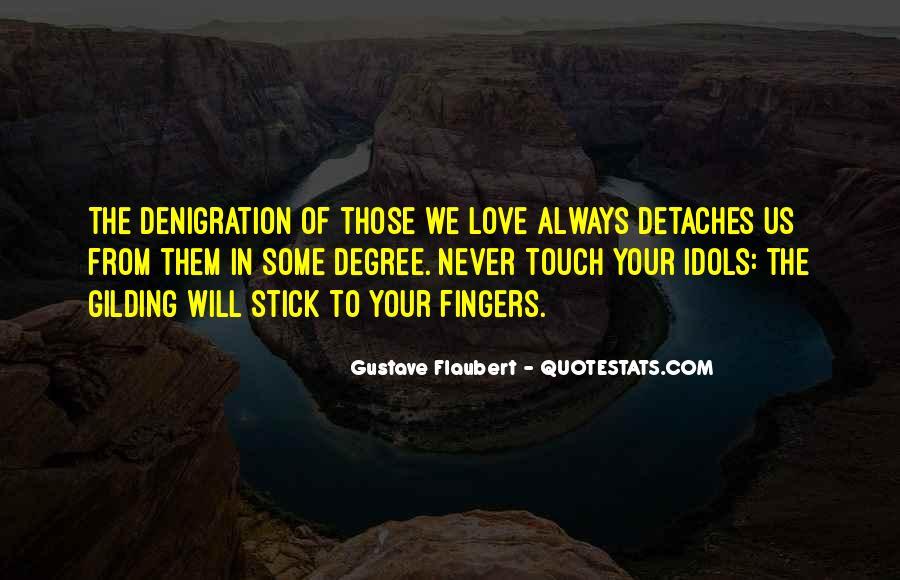 Natacha Quotes #64817