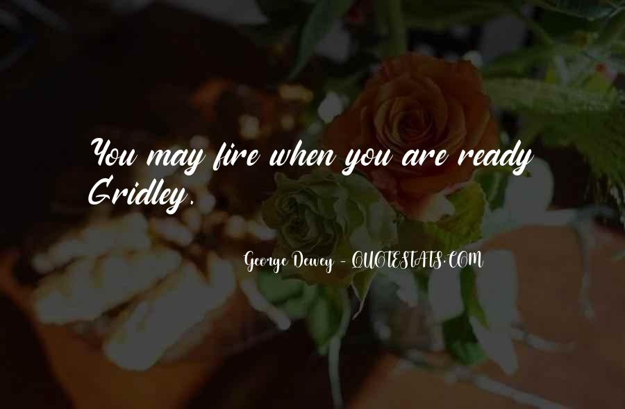 Naterally Quotes #1659976