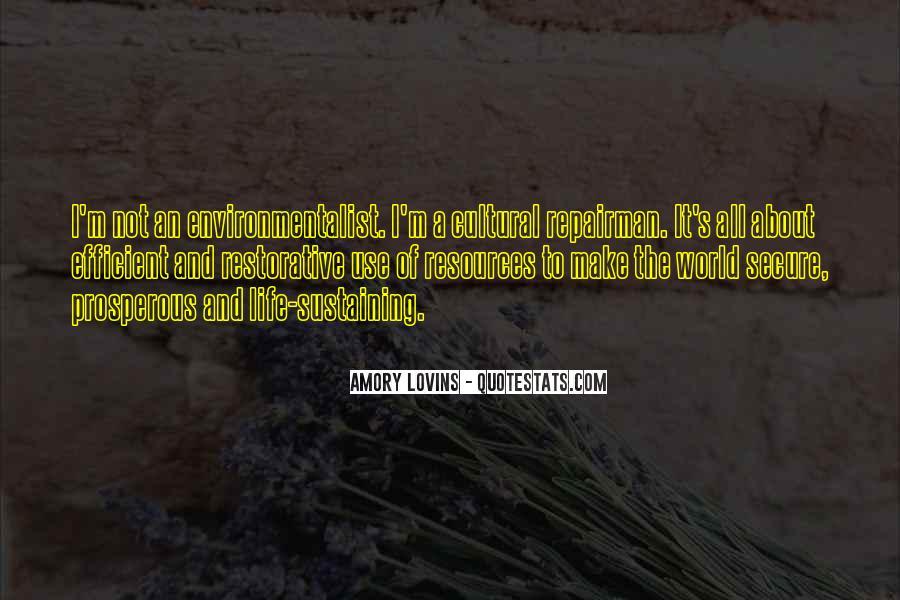 Naturamque Quotes #23622