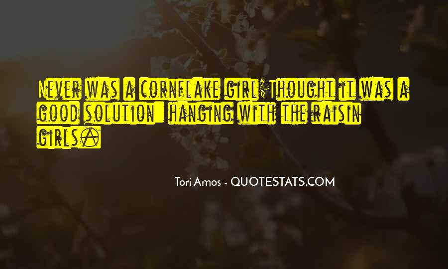 Navee Quotes #1334252