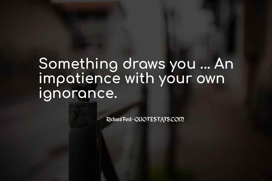 Navee Quotes #221389