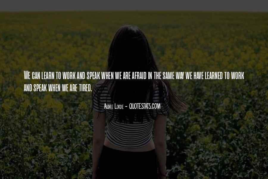 Navee Quotes #249629