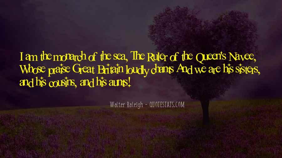 Navee Quotes #283628