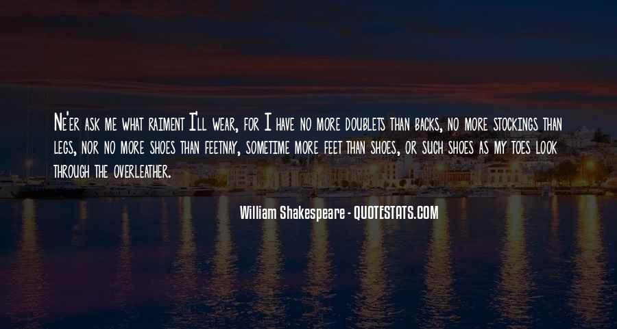 Ne'erwent Quotes #122424