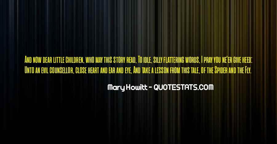 Ne'erwent Quotes #136287