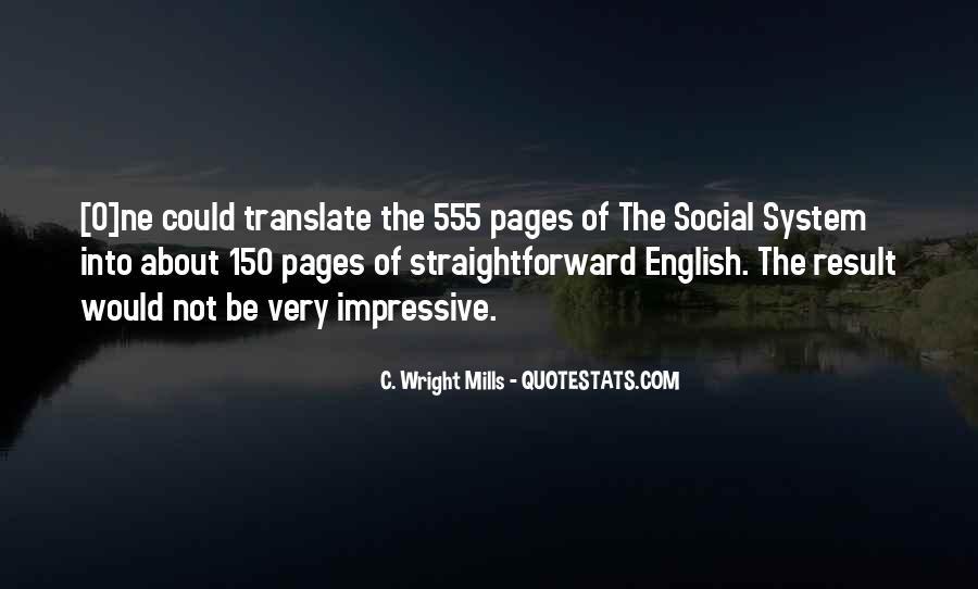 Ne'erwent Quotes #180502
