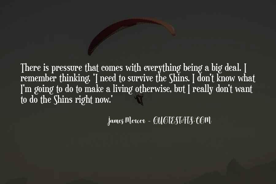 Quotes About Being Someone's One And Only #743