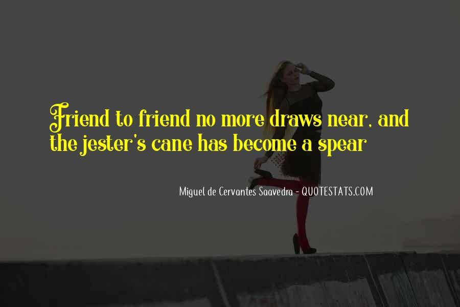 Near's Quotes #130688