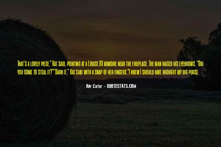 Near's Quotes #147522