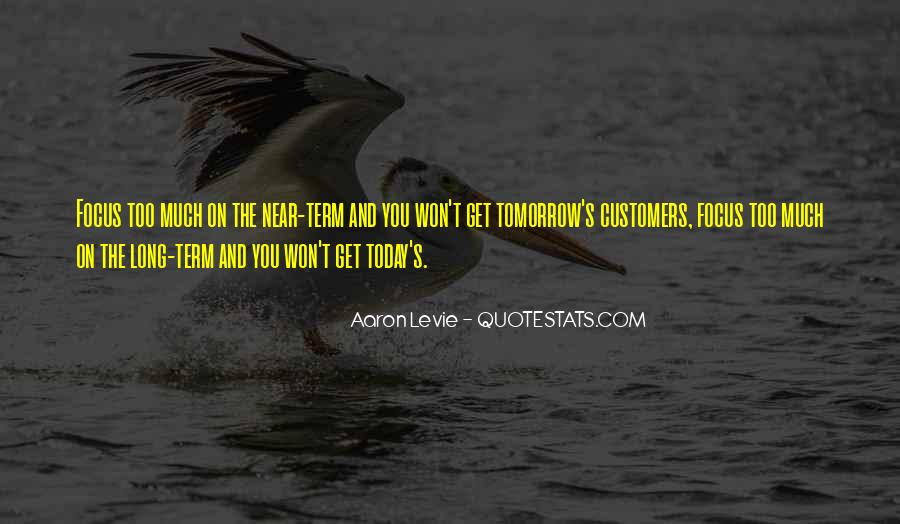 Near's Quotes #154002