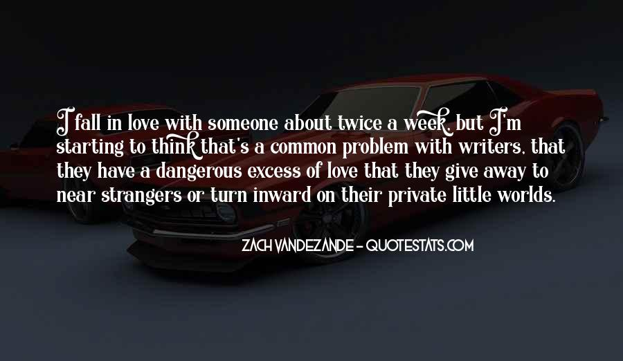 Near's Quotes #212289