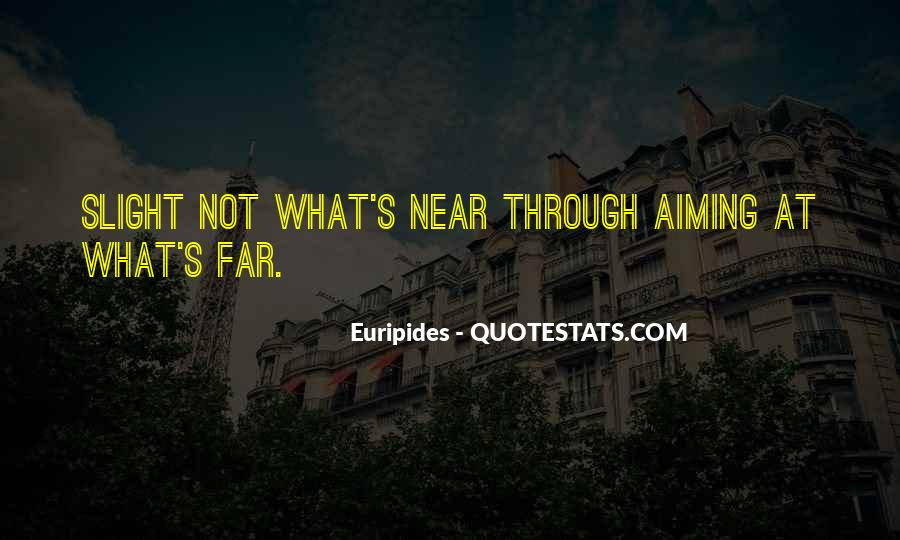 Near's Quotes #30904