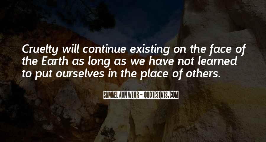 Necesarily Quotes #1163969