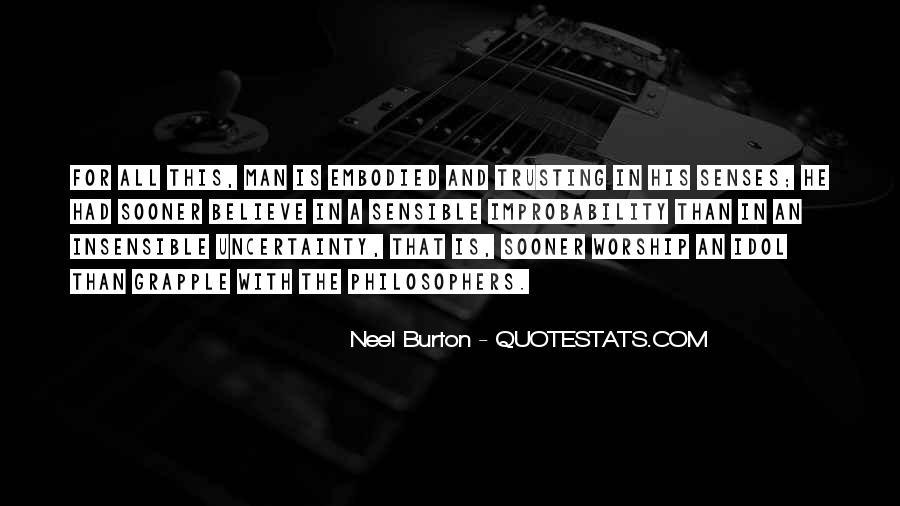 Neel's Quotes #1016755