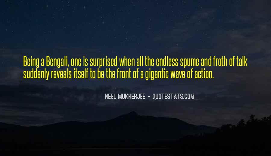 Neel's Quotes #1023946