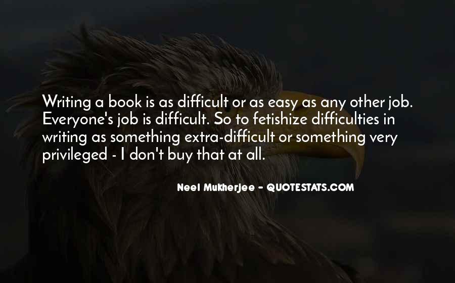 Neel's Quotes #1064259