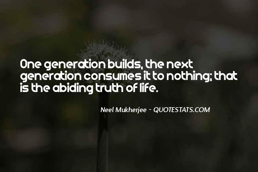 Neel's Quotes #1071165